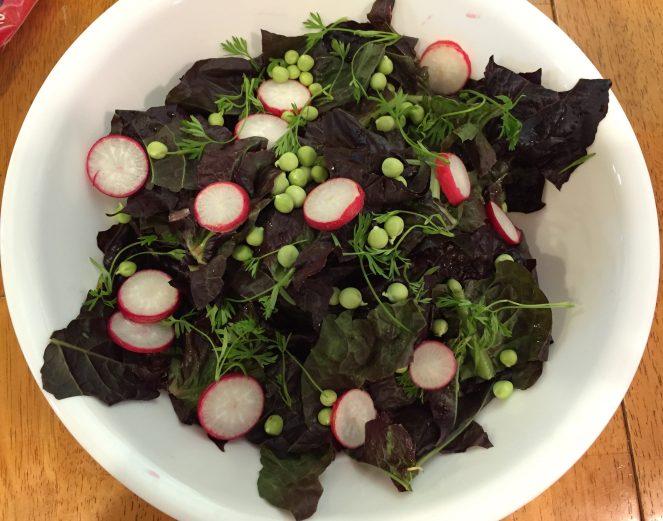2015-06-24 salad