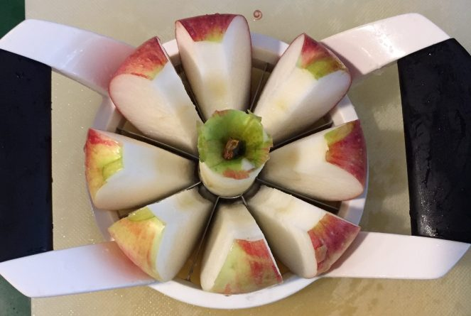 applesauce-3