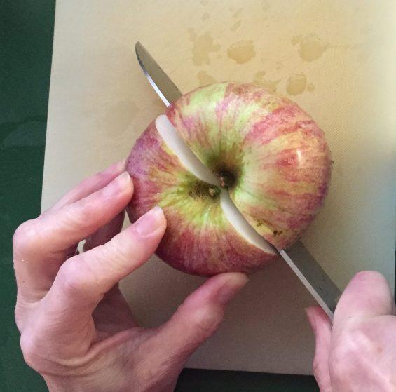 applesauce-4