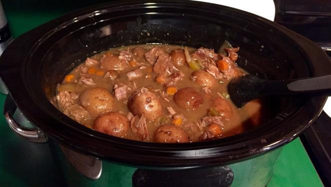 beef-stew-10d