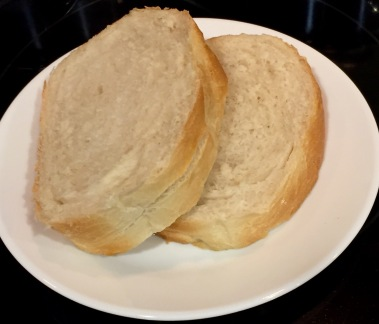 french-honey-bread