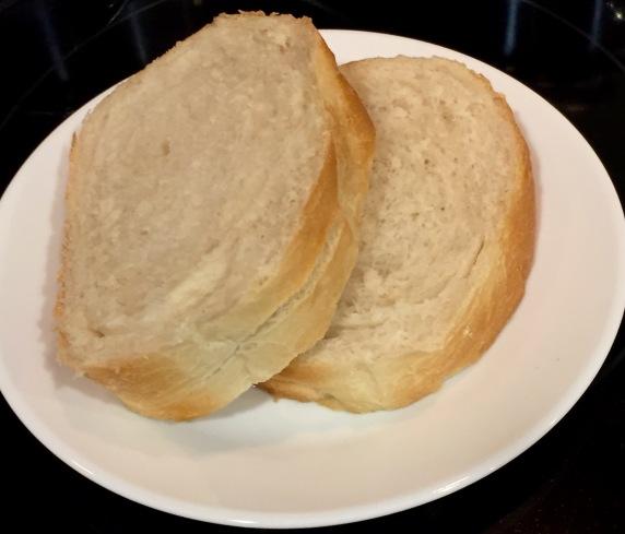 french-honey-bread