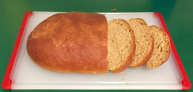 easy-sprouted-wheat-bread