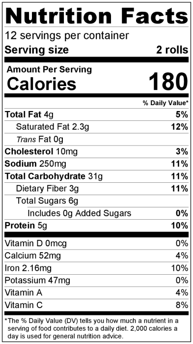 HWRNutritionLabel