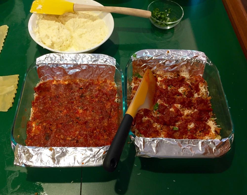 12 Lasagna.jpg