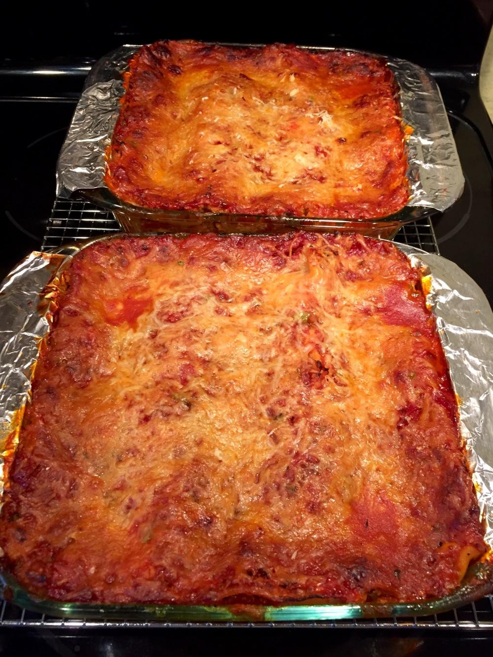 15 lasagna.jpg