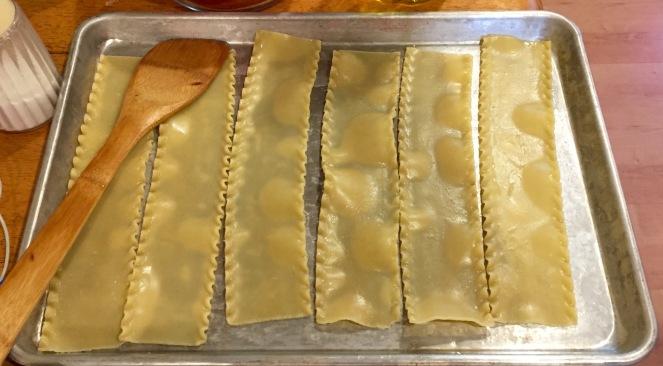 4 Lasagna.jpg