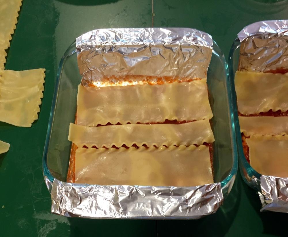 7 lasagna.jpg