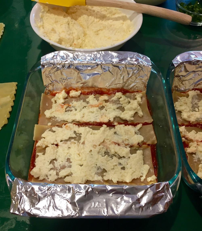 8 lasagna.jpg