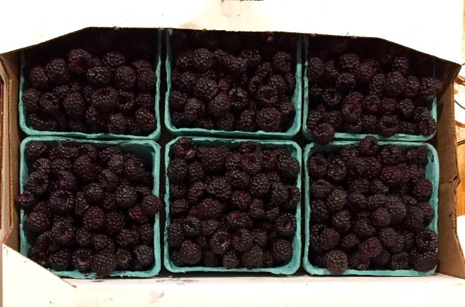 0a-meatfest-berries-e1501428066727.jpg