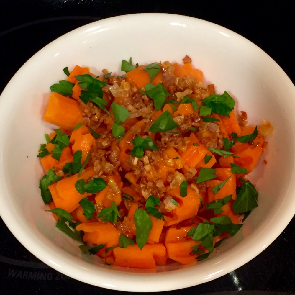 Carrots With Crispy Shallot Butter.jpg