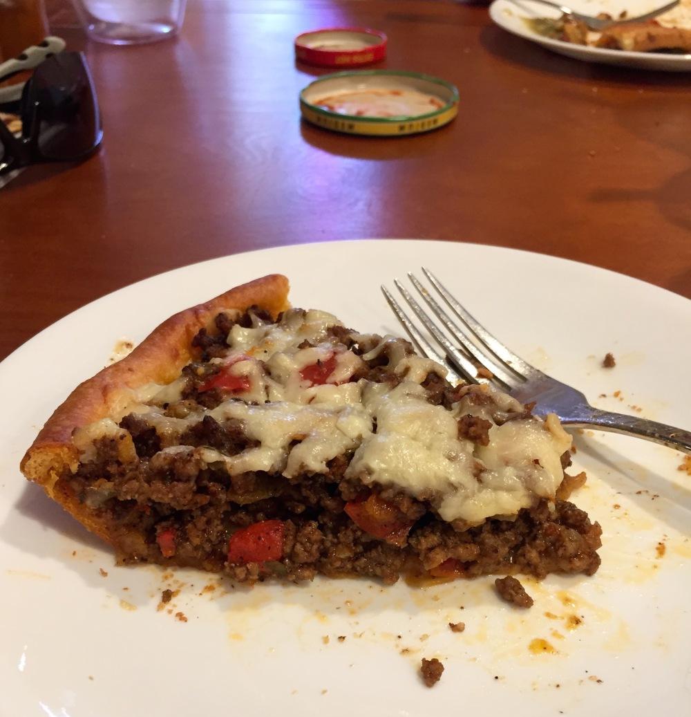 Taco Pie.jpg