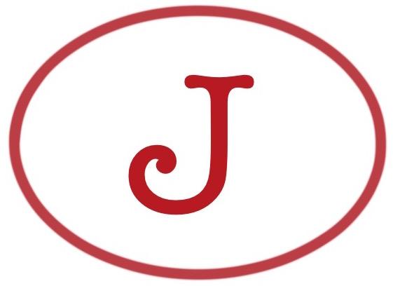 julienne.red