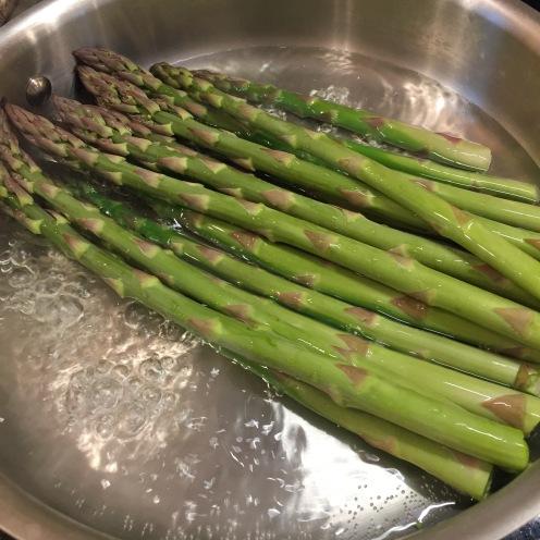 6a asparagus