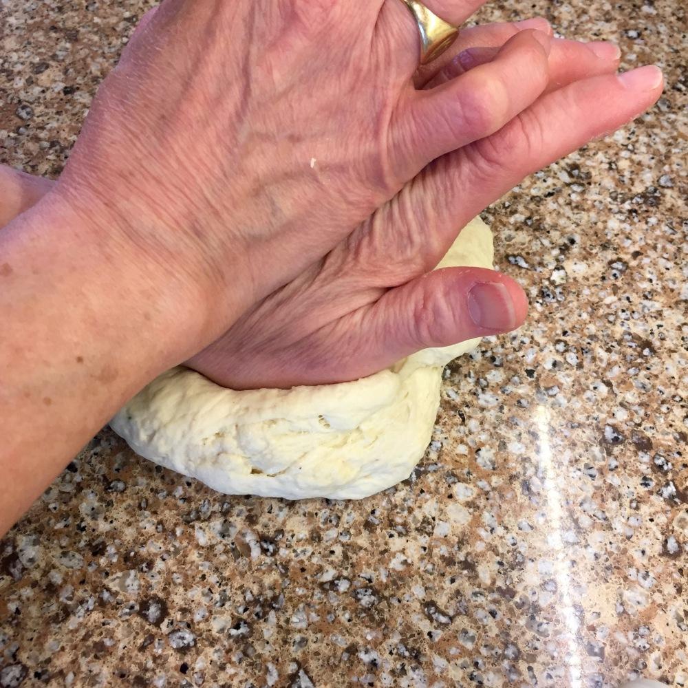 Ja hand knead.jpg