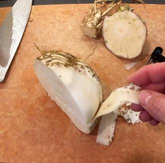 pare turnips 2