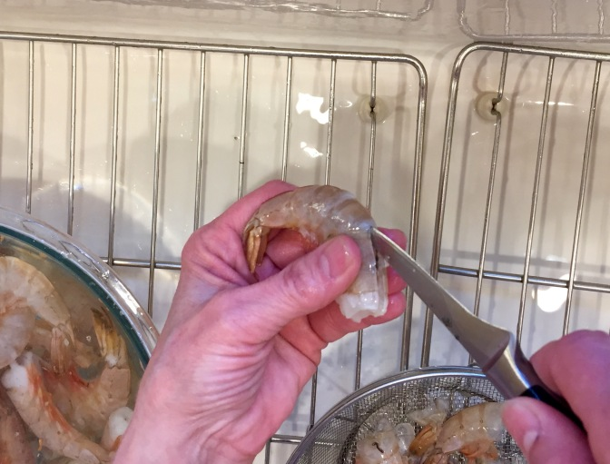 clean shrimp 1