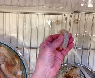 clean shrimp 3