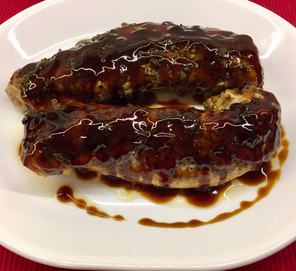 Balsamic Glazed Pork Tenderloin (Slow Cooker).jpg