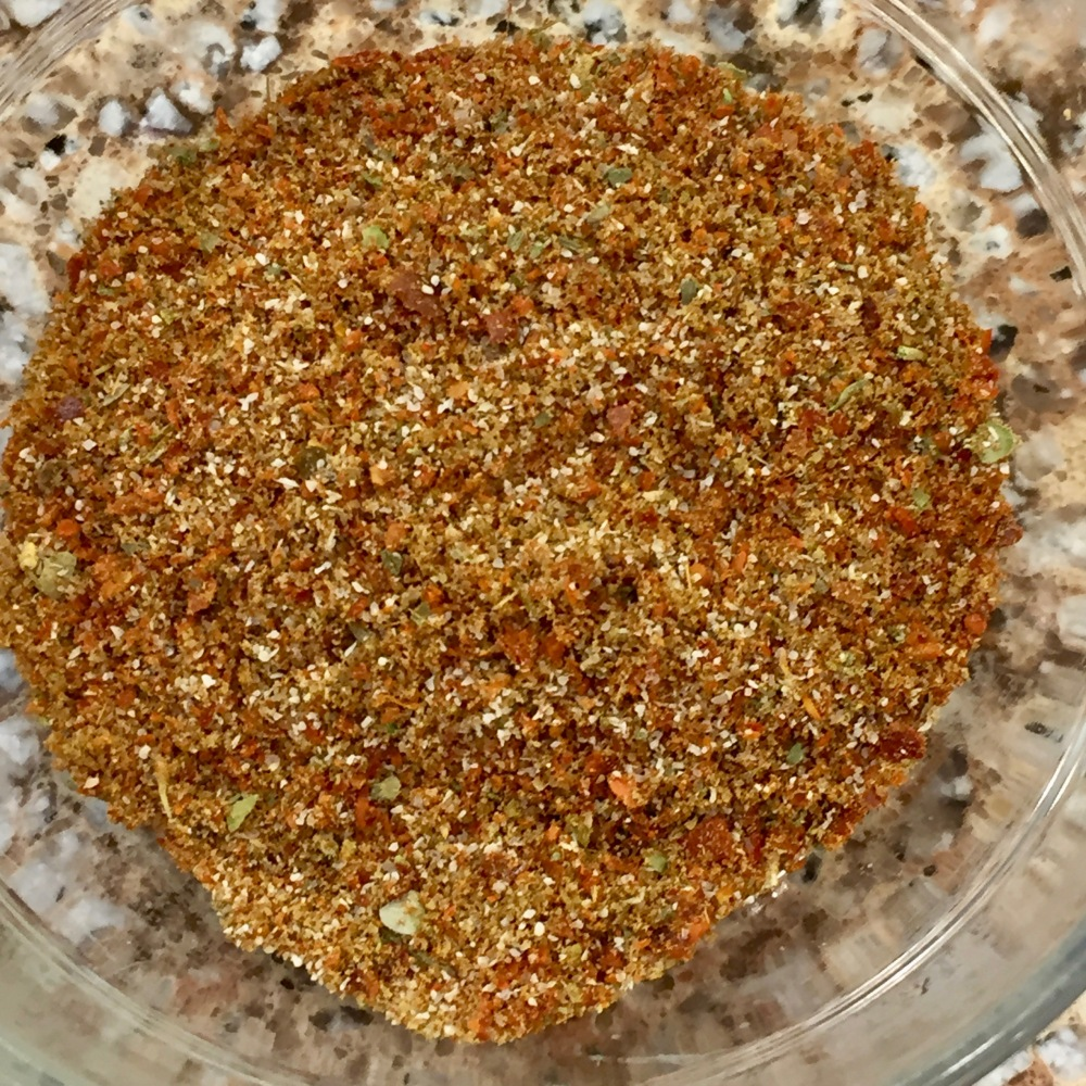 Fajita Seasoning.jpg